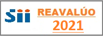 Reavaluo 2021