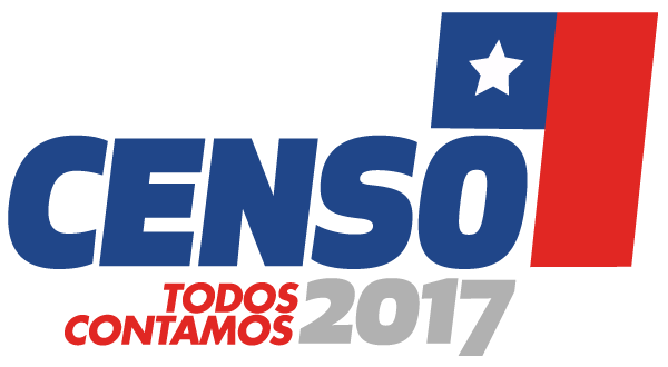 censo_2017.png
